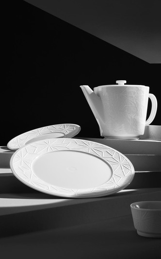 Коллекция Vitruv от Meissen: скоро в Москве (фото 3.2)