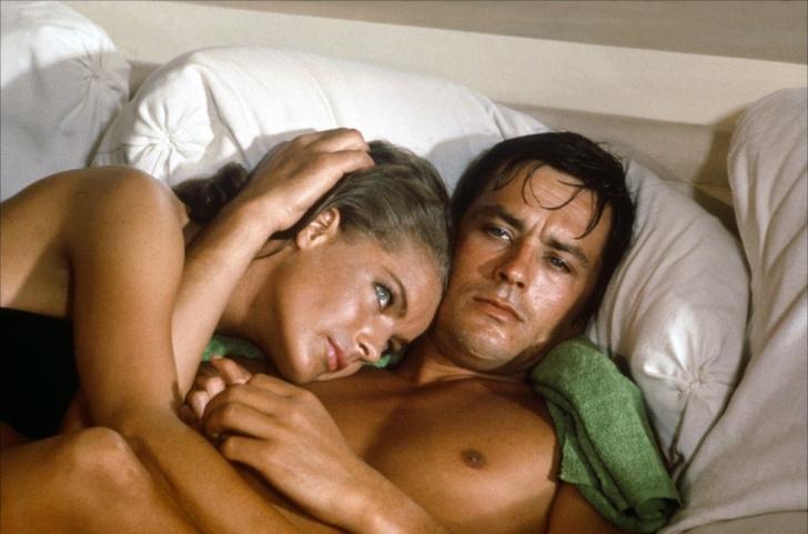 Сила притяжения: сексуальная совместимость по гороскопу (фото 1)