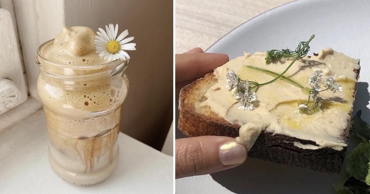 Без лактозы: что нужно знать о чае и кофе на растительном молоке (фото 3)