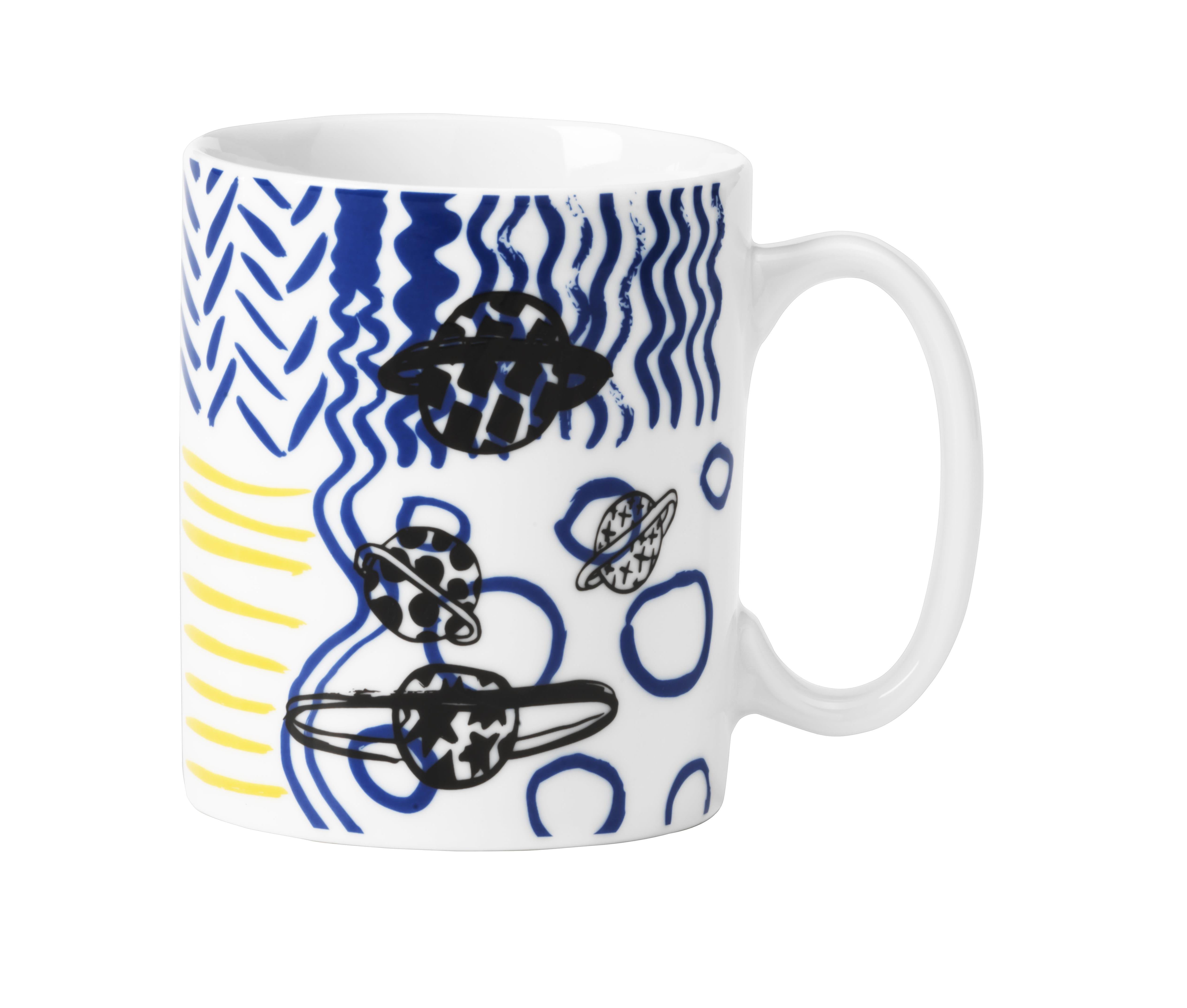 ИКЕА выпустила лимитированную коллекцию с дизайнером Китом Нилом | галерея [1] фото [2]