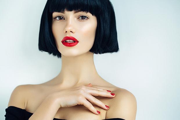 Как создать идеальный макияж глаз?
