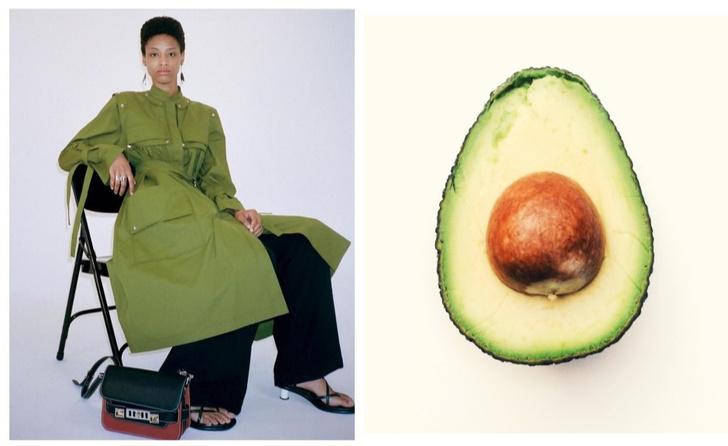 Почему нельзя есть авокадо (фото 4)