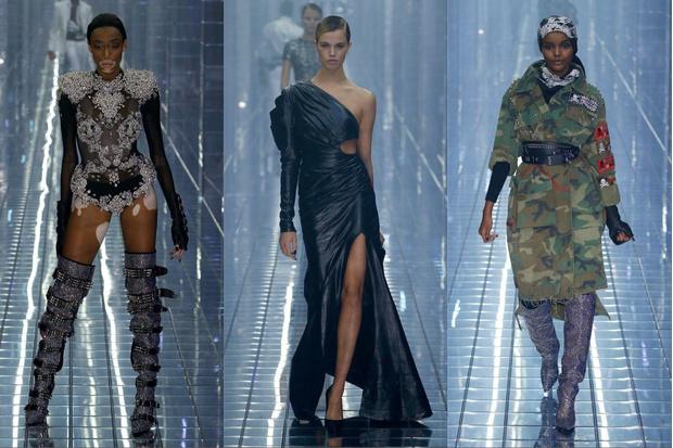 20 в 1: самый быстрый гид по Недели моды в Милане (фото 31)