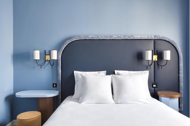 Шопинг: любимые кровати Дианы Балашовой (фото 17)