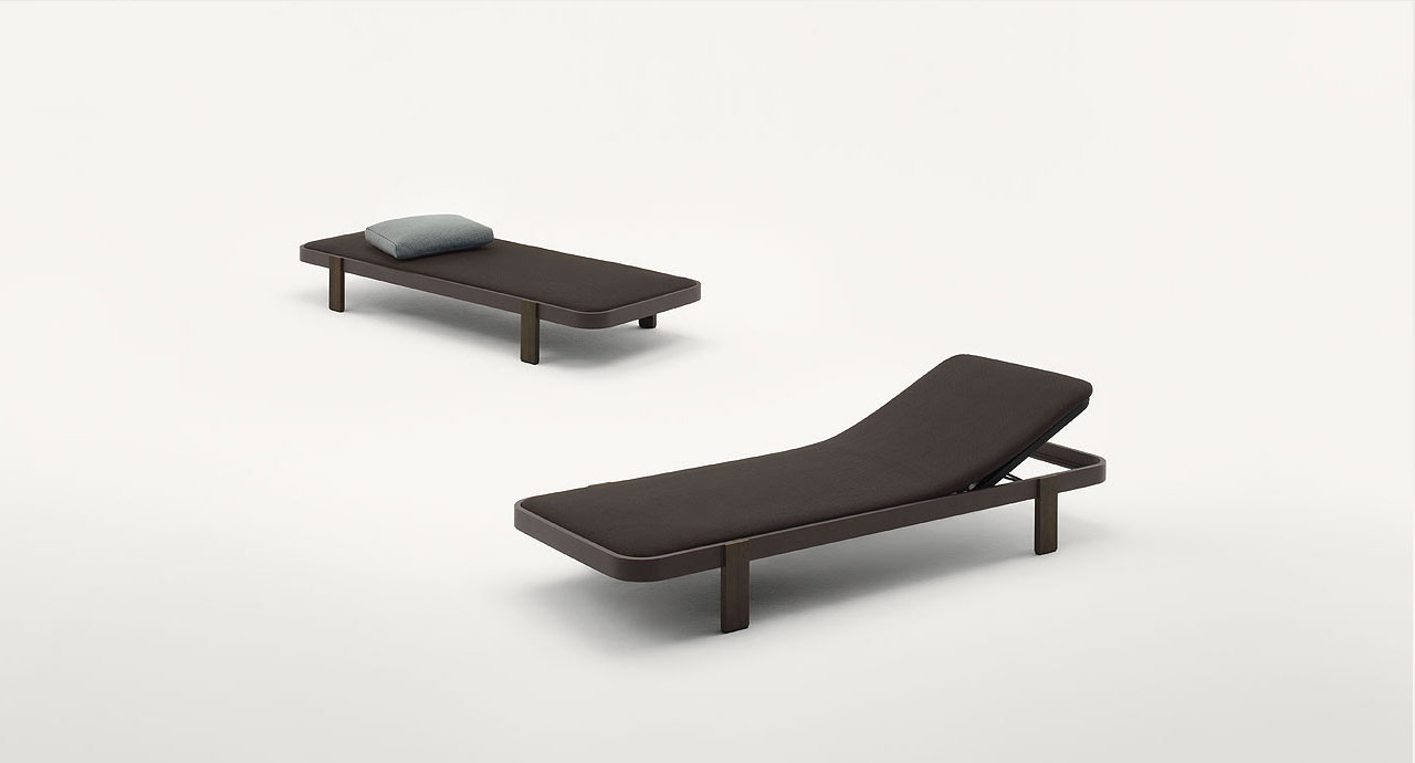 Mебель Paola Lenti названа лучшей в Германии | галерея [1] фото [3]