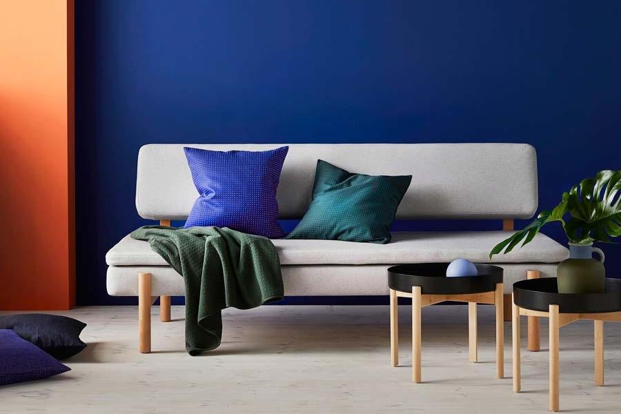 IKEA и HAY: результаты работы | галерея [1] фото [6]