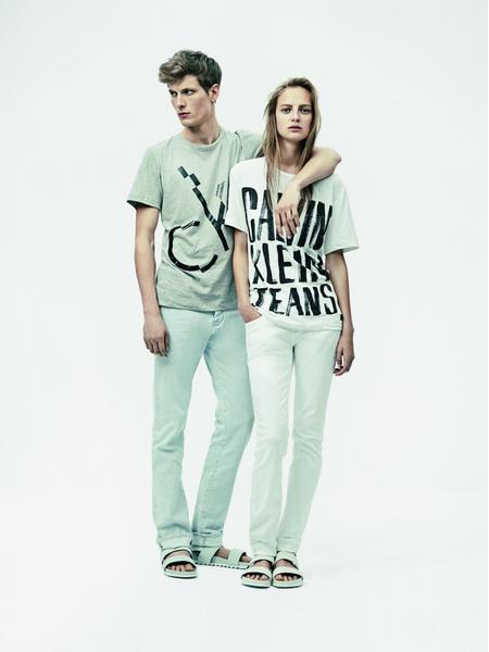 хорошо сидим: где найти идеальные джинсы?   галерея [1] фото [1]