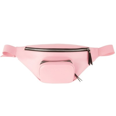 Комбо: поясная сумка + юбка ниже колена (галерея 3, фото 0)