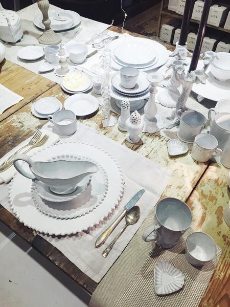 Надя Зотова: шопинг-гид по Нью-Йорку | галерея [2] фото [1]