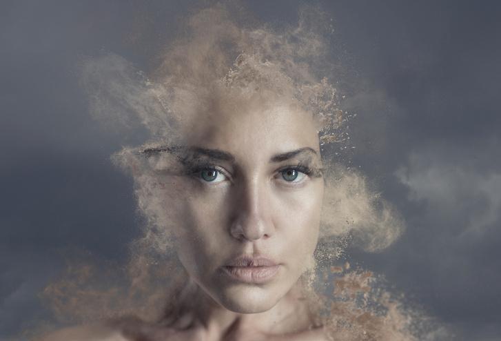 Буря в пустыне: ошибки ухода за сухой кожей (фото 3)