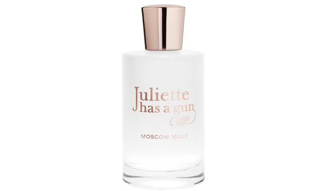 Любовное зелье: новые ароматы к 14 февраля (фото 7)