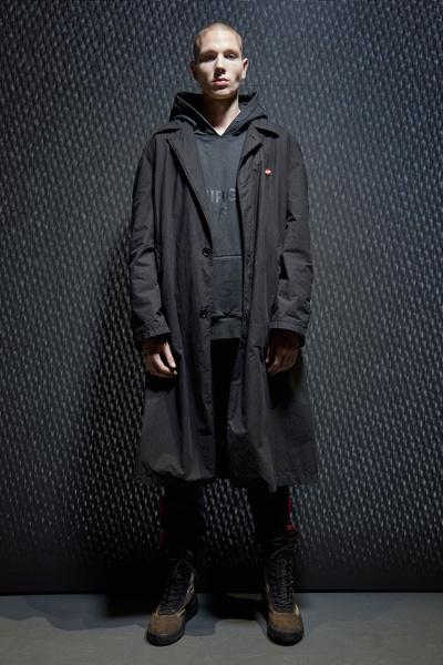Yeezy Season 5: что нужно знать о новой коллекции Канье Уэста | галерея [1] фото [8]