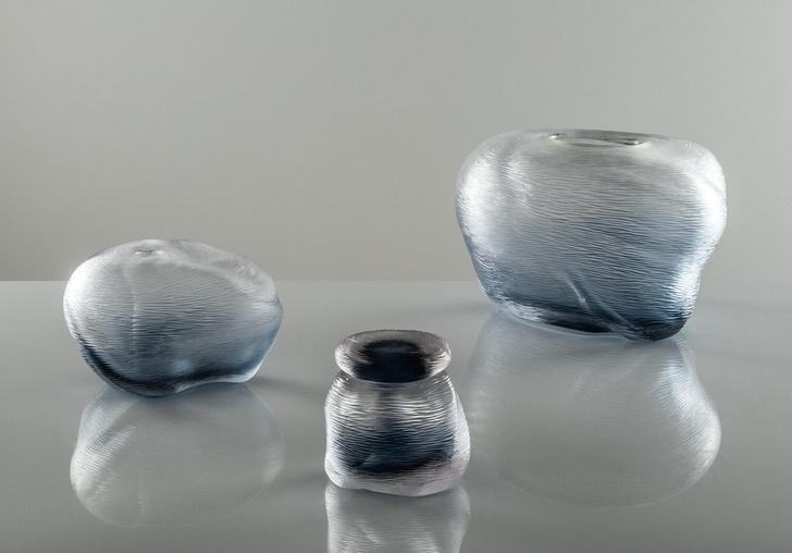 Venice Glass Week 2019: репортаж с места событий (фото 9)