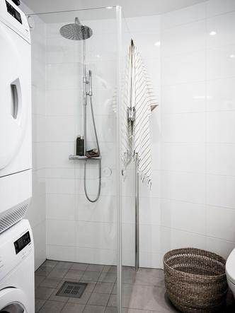 Скандинавский минимализм: квартира в Гетеборге (фото 21.2)