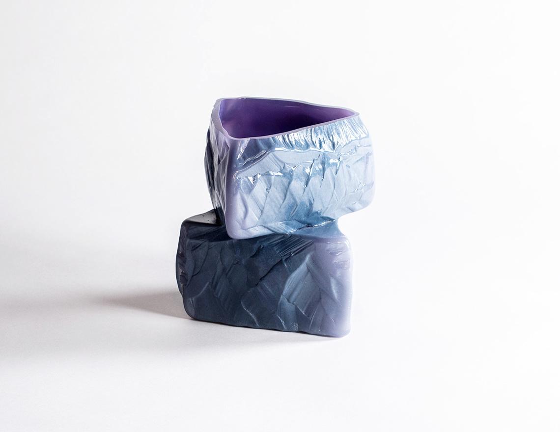 Космические вазы Джеффа Мартина (галерея 5, фото 0)