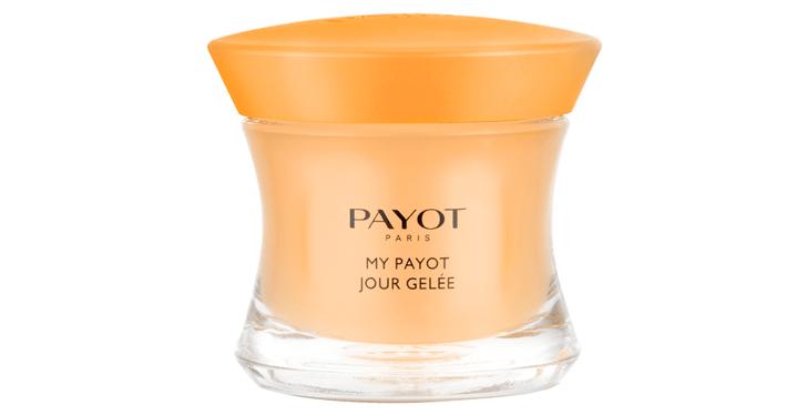Payot My Payot