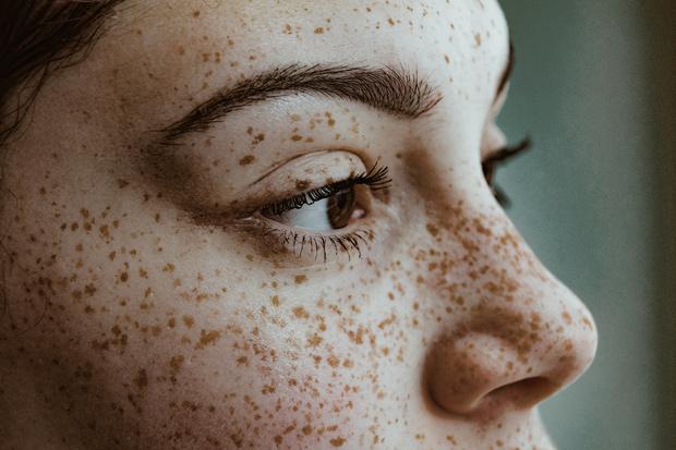 Я уколов не боюсь: косметика с экстрактом кактуса (фото 5)