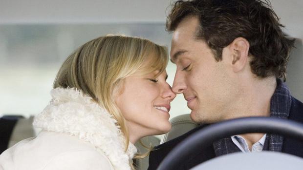 25 вещей, которые пара должна сделать вместе хотя бы раз в жизни (фото 1)