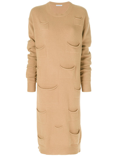 Где купить трикотажное платье вашей мечты (галерея 1, фото 3)