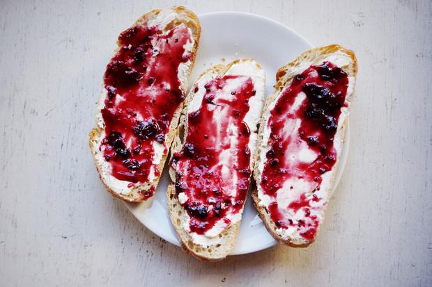 Дурная слава: 5 «вредных» пищевых добавок, которые не опасны (фото 10)