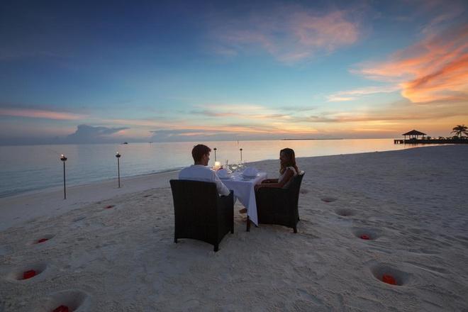 Медовый месяц вашей мечты: идеи путешествия для молодоженов (фото 36)