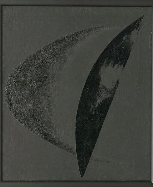Открывается вторая часть проекта «До востребования. Коллекции русского авангарда из региональных музеев» | галерея [1] фото [5]