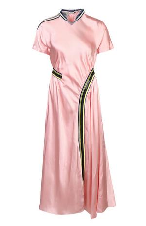 20 нарядных платьев на случай, если вас этим летом пригласили на свадьбу (фото 2.2)