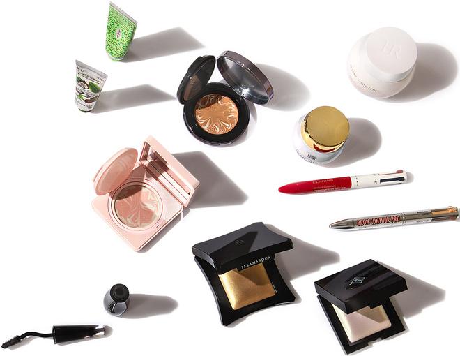 Я тебе открою тайну: нужна ли защита информации в beauty-индустрии (фото 5)