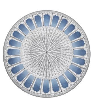 Выбор Elle Decoration: воды озера Комо (фото 3.1)