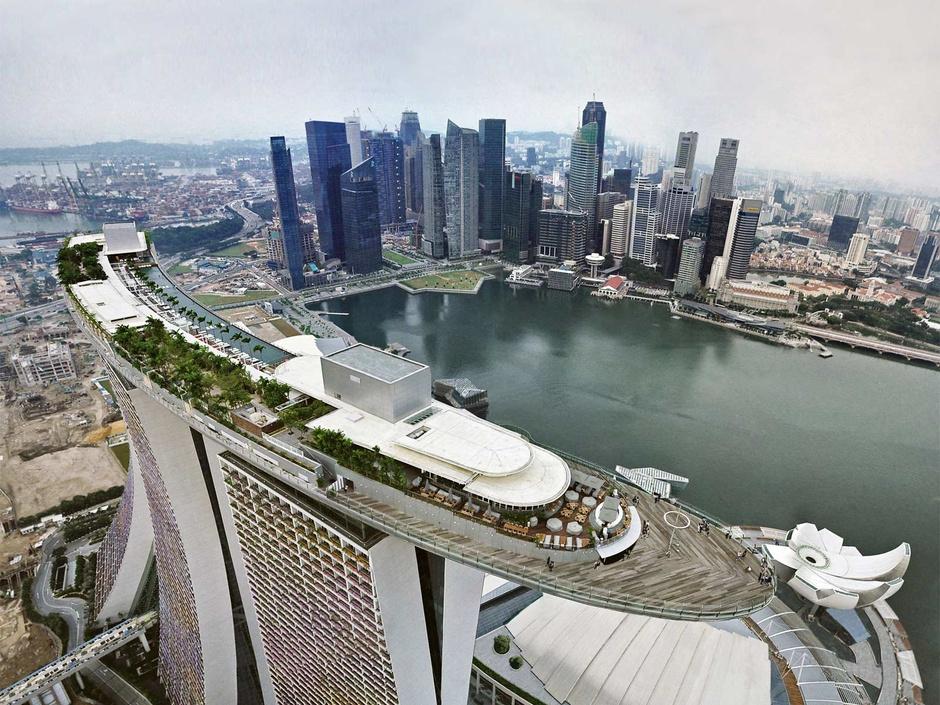 Singapore (фото 7)