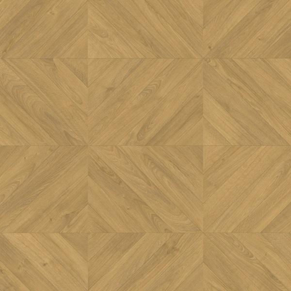 Perfect Match – модные тренды в напольных покрытиях (фото 13.1)