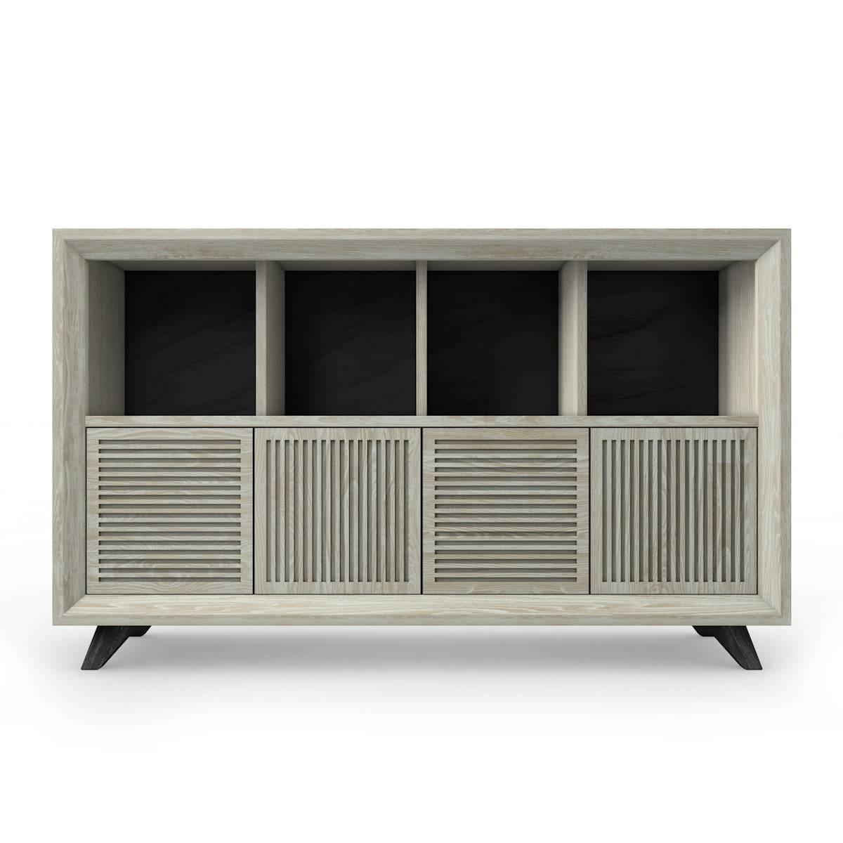 Мебель как искусство. Fineobjects — особый взгляд и грани прекрасного (галерея 5, фото 4)
