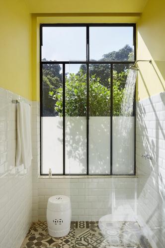 Mama Shelter: яркий отель в Рио-де-Жанейро (фото 5.2)