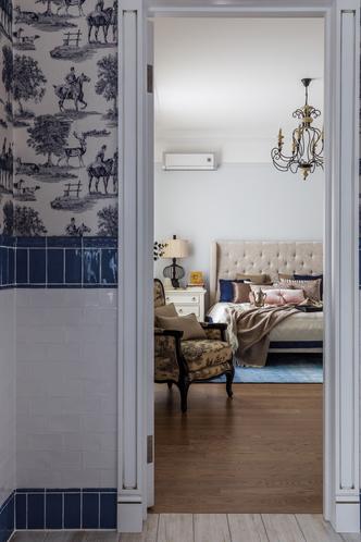 Дом в Анапе 237 м: проект Натальи Шаповаловой (фото 7.2)