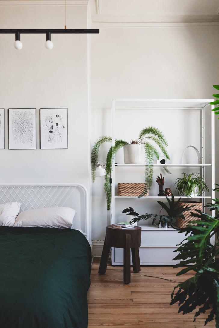 Квартира в Бруклине (фото 6)
