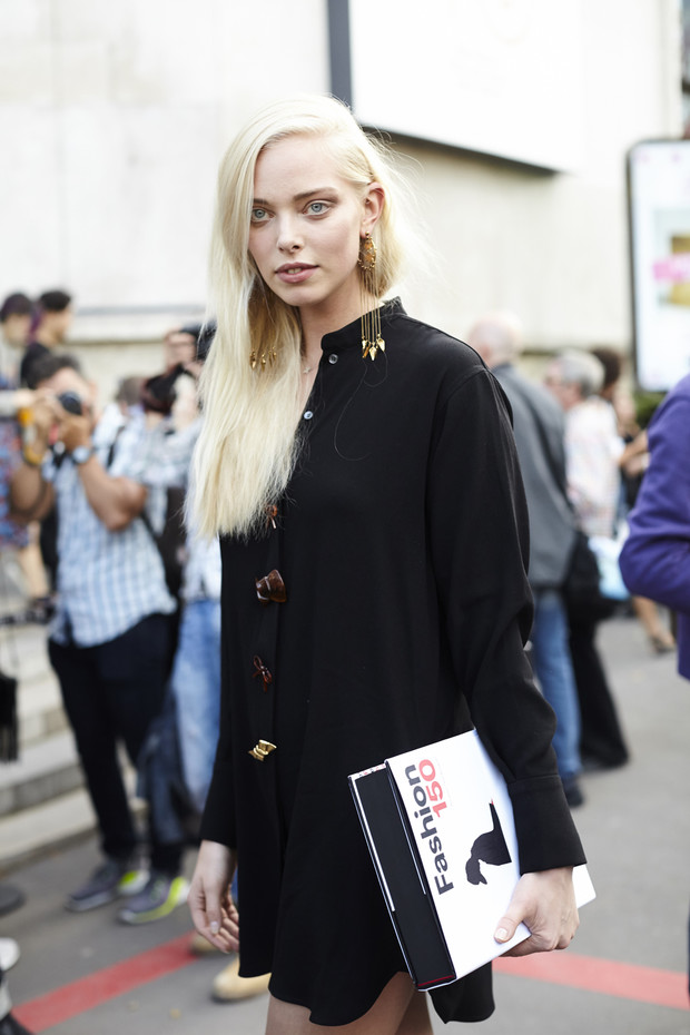 Татьяна Дягилева