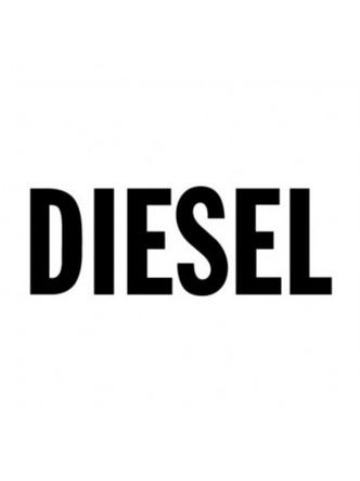 Коллаборация: Diesel + Mustafa's Gemüse Kebap (фото 0.1)