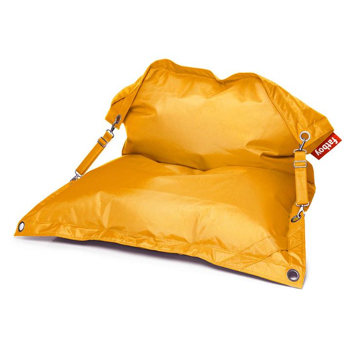 Кресло-мешок, Fatboy
