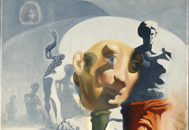 Доктор Фрейд: 5 великих открытий Зигмунда Фрейда, изменивших мир (фото 17)