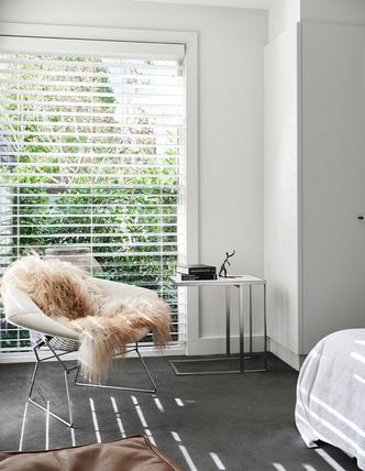 Дом мечты: в гостях у дизайнера Керсти Видерманн (фото 8.1)