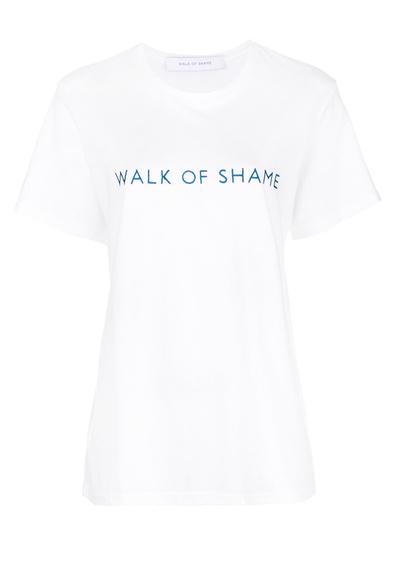 Самые модные женские футболки этого лета (галерея 11, фото 9)