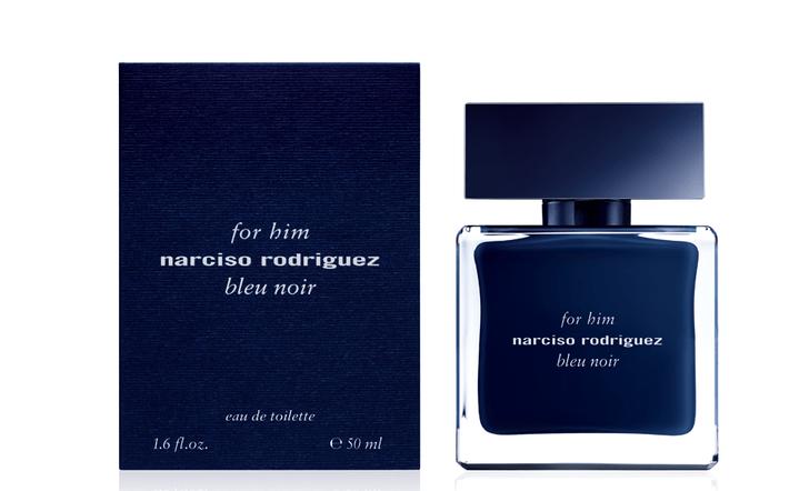 Вечная классика: мужские ароматы на 23 февраля (фото 19)