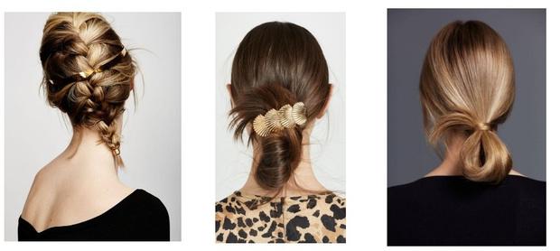 Полезные привычки для красивых волос (фото 5)