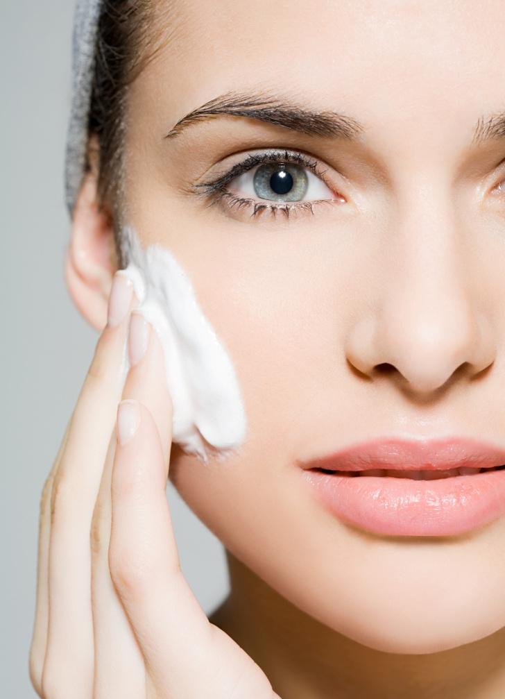 11 средств для снятия макияжа