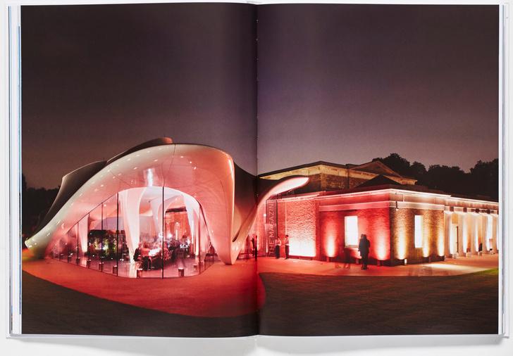 Выбор ELLE Decoration: книги марта (фото 7)