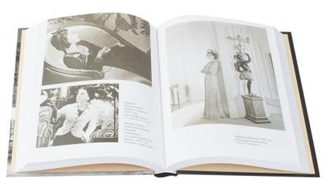 Все книги о Коко Шанель | галерея [3] фото [1]