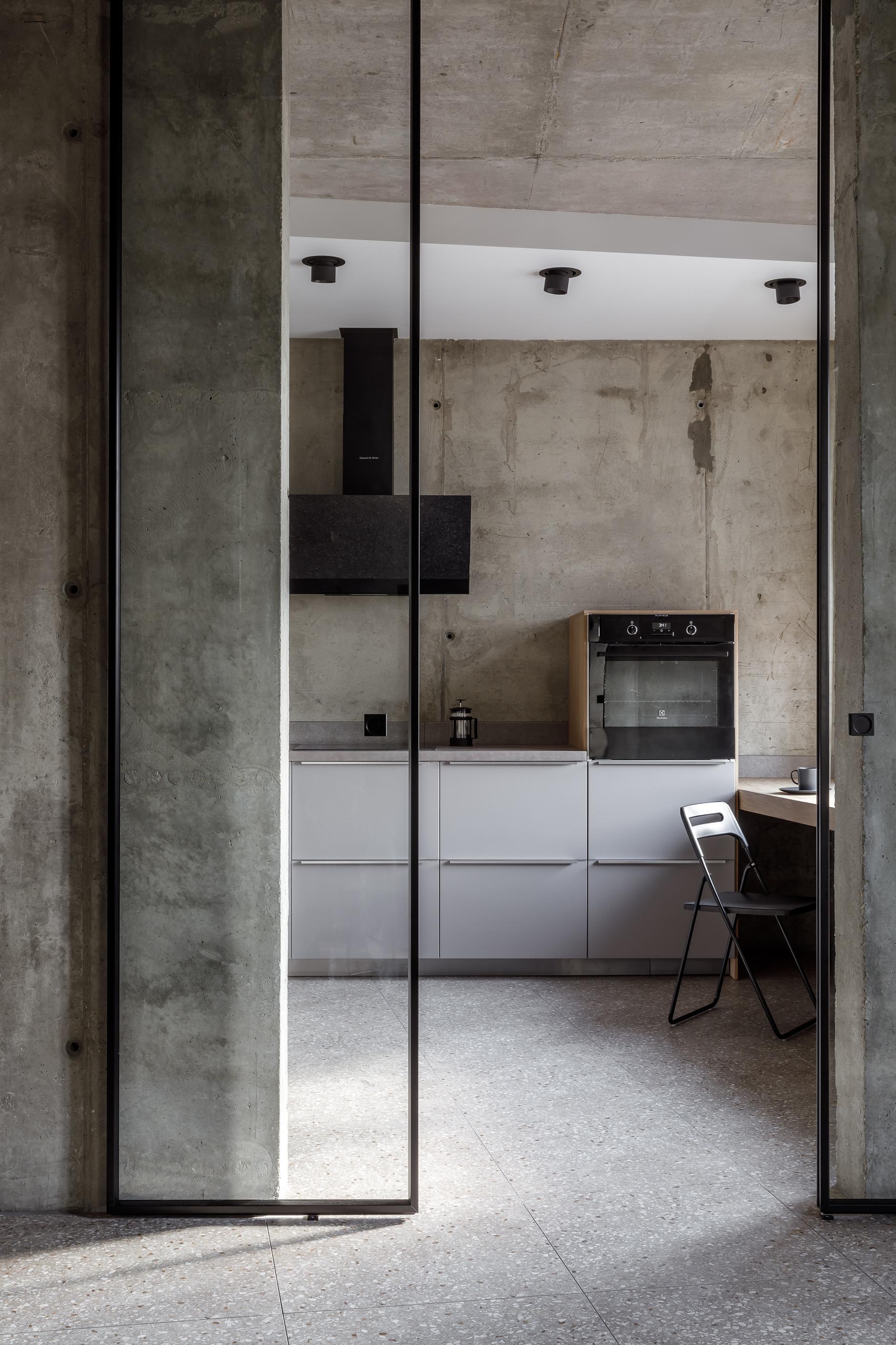 Элли бетон строительства дома из керамзитобетона своими руками