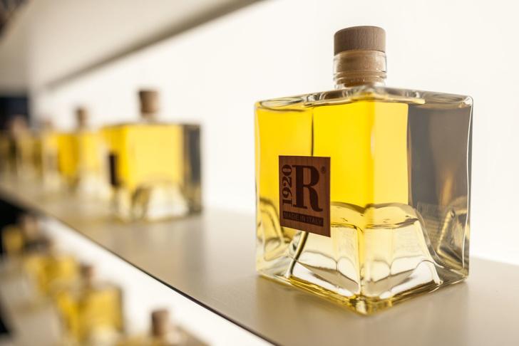 Riva1920 выпустила аромат для дома (фото 0)