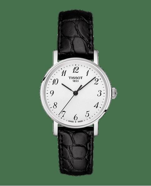 Красивые часы не дороже 15 тысяч рублей | галерея [1] фото [1]