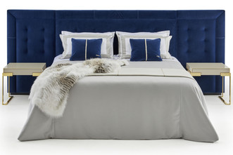Парное выступление: кровать + ковер (фото 9.1)